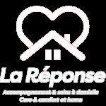 Logo la Réponse